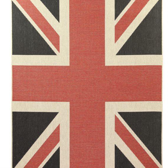 Ψαθα Lodge 4531 G17 Union Jack