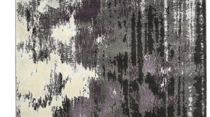 Modern Grays Rug 81 M