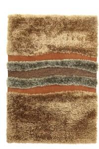 003-Brown