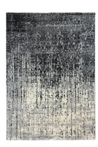 1770A BLACK