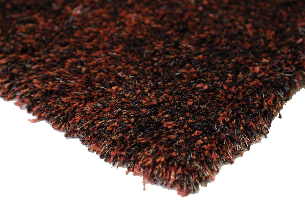 Ruby 66004 189 royal carpet for 66004