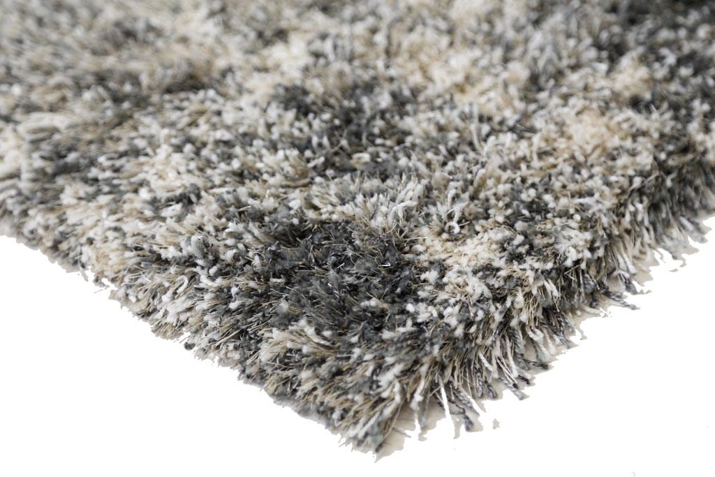 Ruby 66004 276 royal carpet for 66004