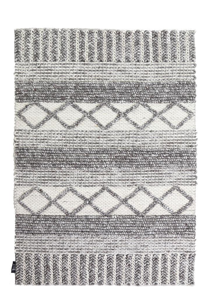 Ethnik-1136-110