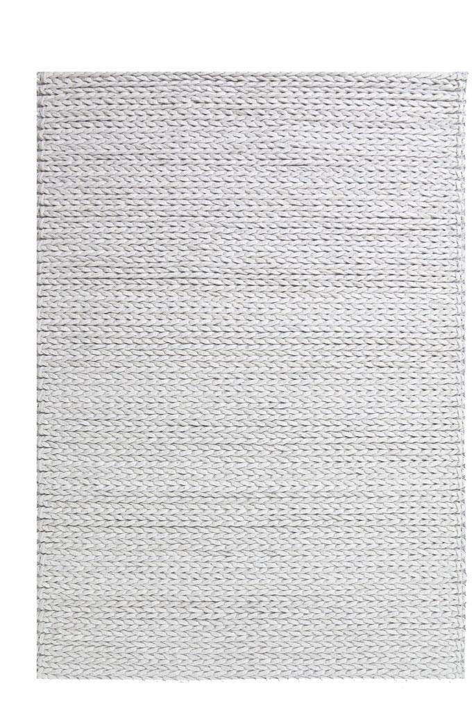 Galon-Weave-1533-800