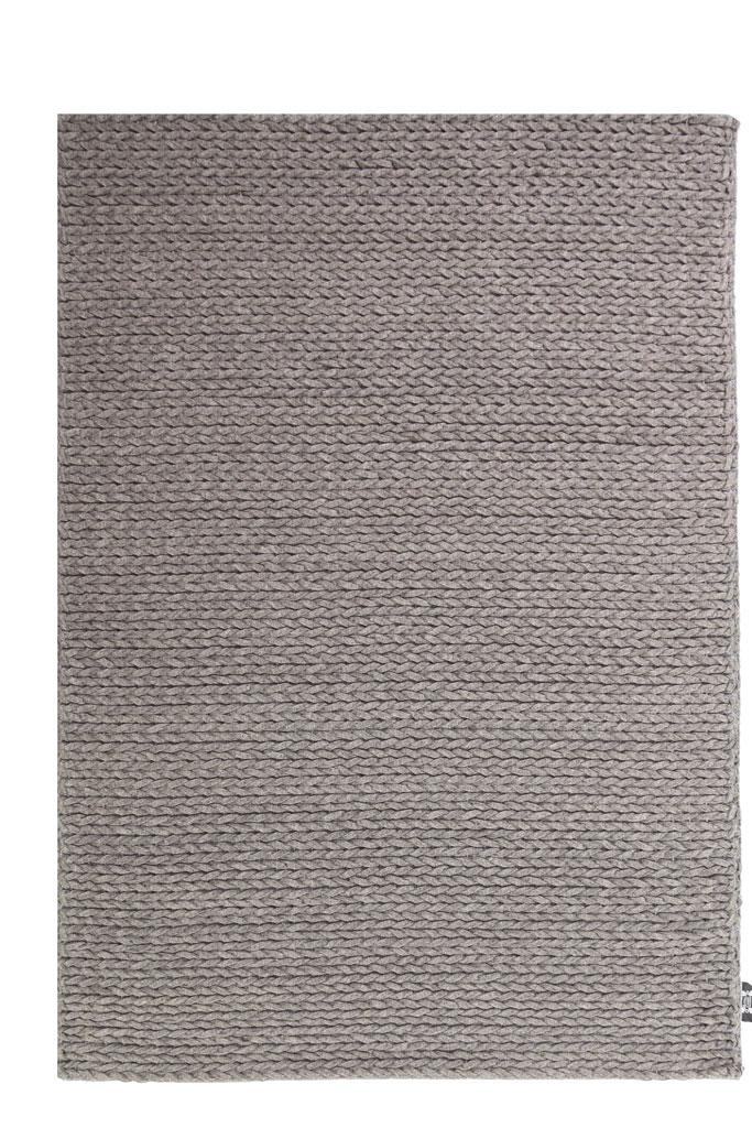 Galon-Weave-1533-910