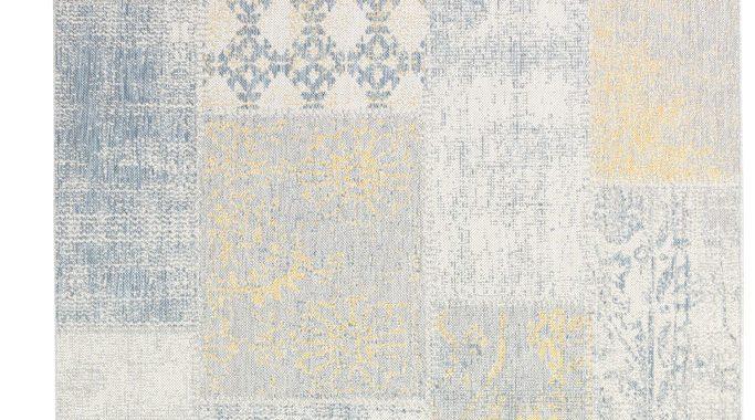 Ψαθα Star 19072 651