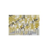 Carpet.gr Network