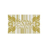 Royal Carpet Galleries
