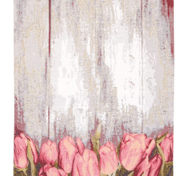 Canvas 926X