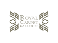 Χαλιά Royal Carpet