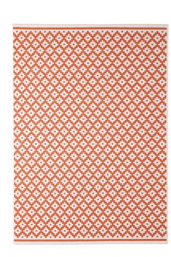 2019-flox-722-orange–1
