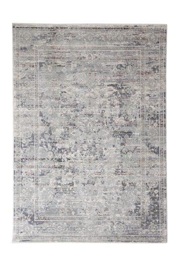 7780A–1