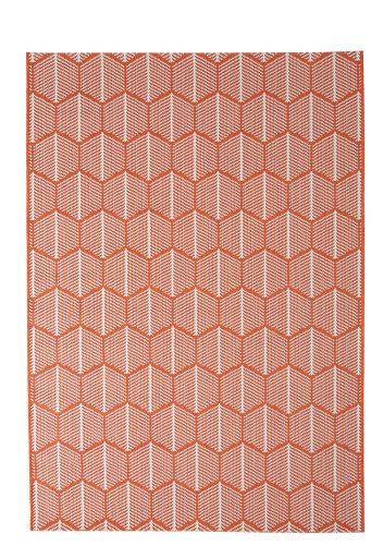 560-orange–1