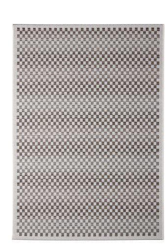 8020W–1