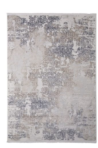 17504–1
