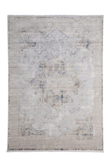 17519–1