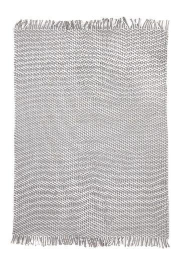 OD-2-WHITE-GREY–1