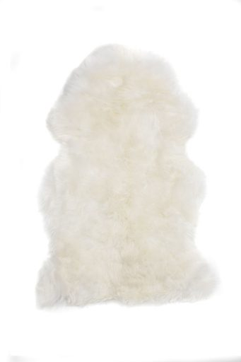 SHEEPSKIN-WHITE–1