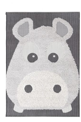 15576-969–1