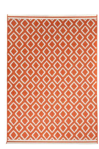 3-orange–1