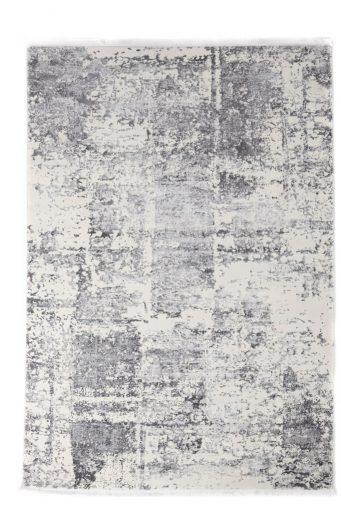 15489–1