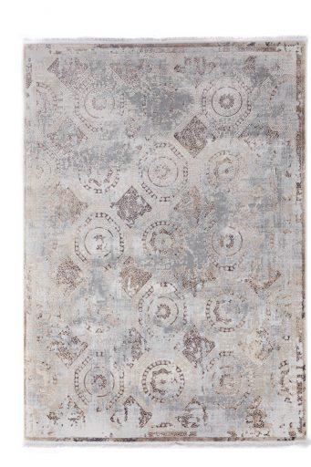 17497–1